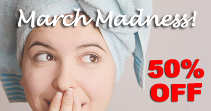 march-madness-half-off-tuesdays
