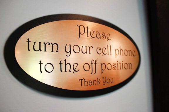 cell_phone_free