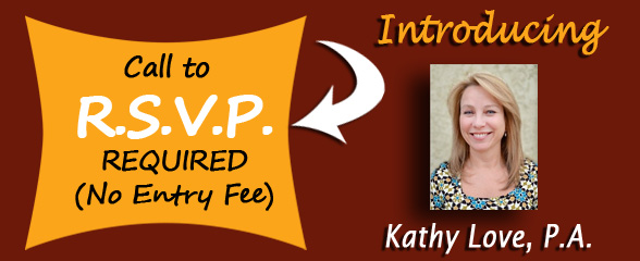 ladies_spa_nigh_out_february_EMAIL-kathy-rsvp