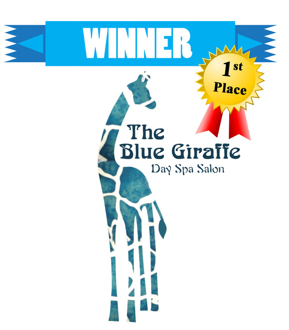 blue-giraffe-logo-winner-web