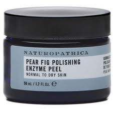 pear fig polish