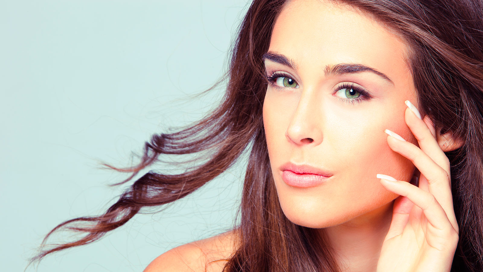 Botox & Cosmetic Fillers