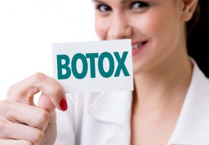 botox benefits botox safety