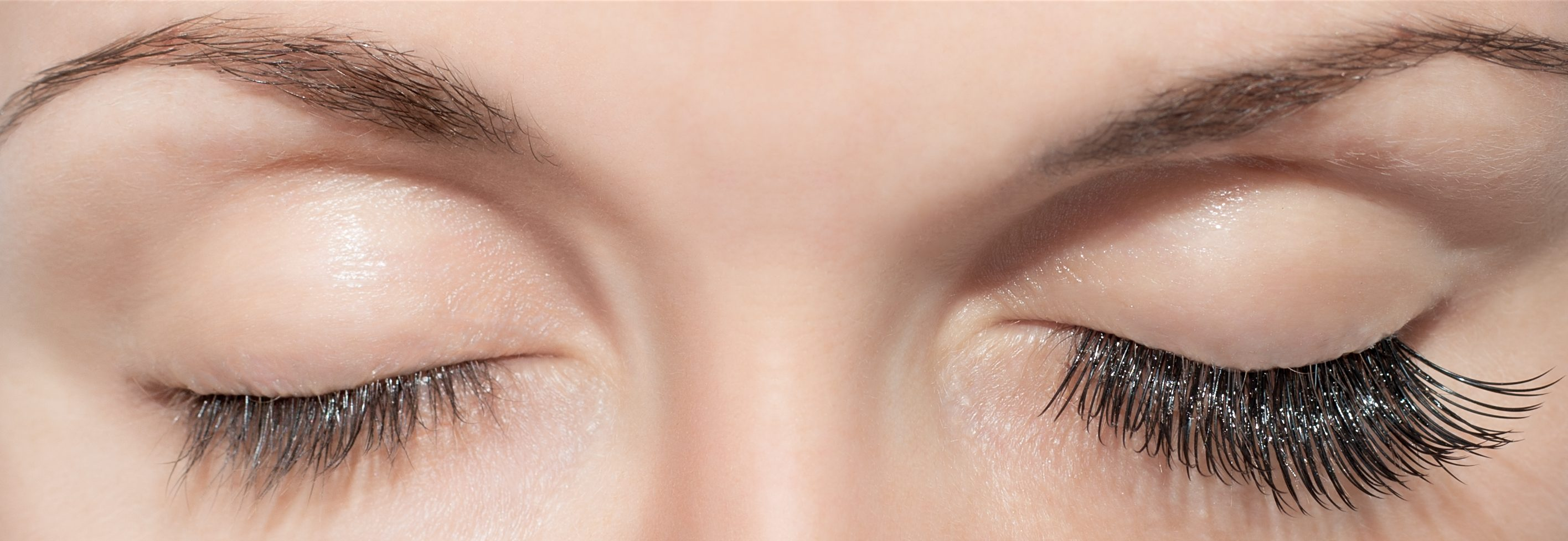 Eyelash Extension That Can Totally Renovate Overall Eye Appearance